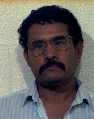 Photo of Luis Amador, Jr.